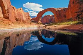 Cañón del Colorado.png