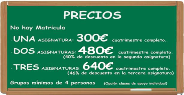 Pizarra Precios INTEC.png